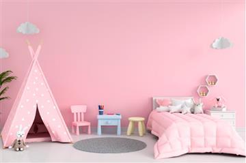 см. Детская мебель