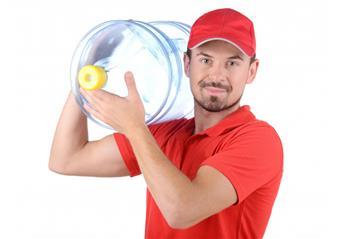 см.Доставка воды