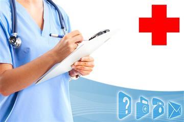 Медицинские направления